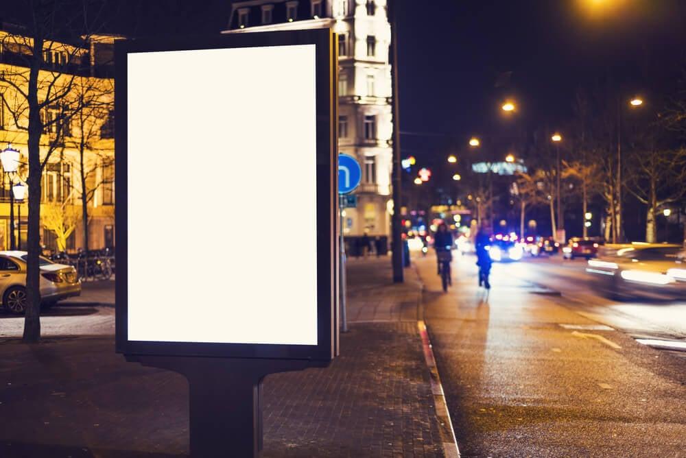 conheça tipos de campanhas publicitárias