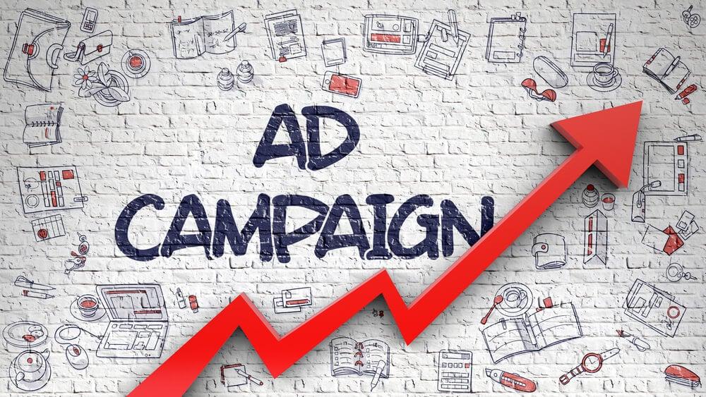 criatividade em campanhas publicitárias