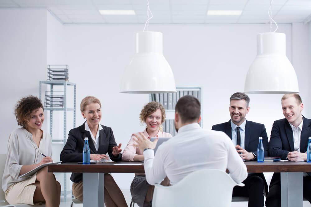 importância do employer branding nas equipes de trabalho nas empresas