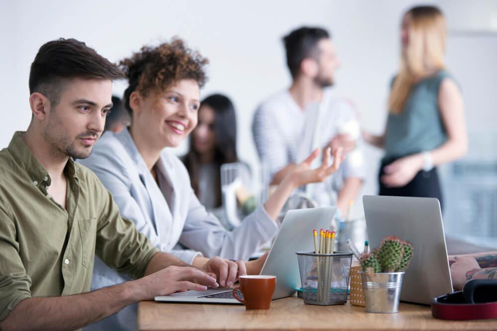melhores estratpegias de employer branding para sua empresa