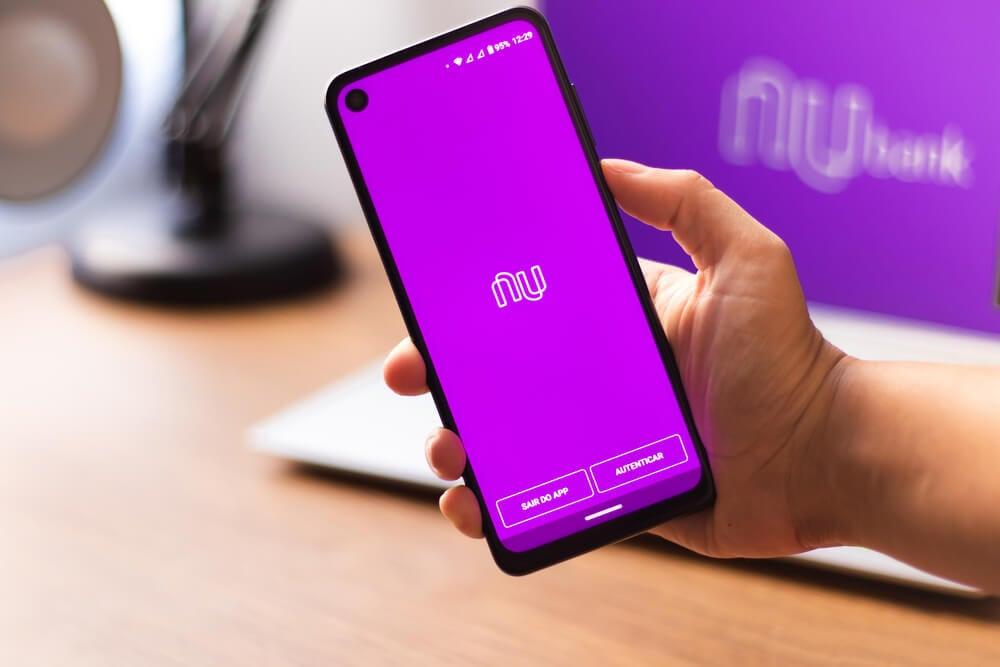 nubank como exemplo de case de sucesso na implementação de employer branding