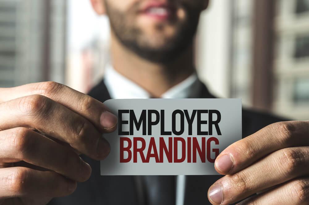 saiba como o employer branding funciona na prática