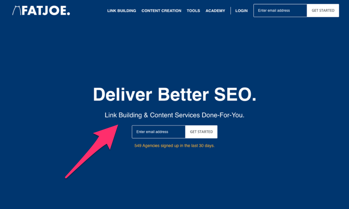 What If Your Seo Agency Does More Harm Than Good