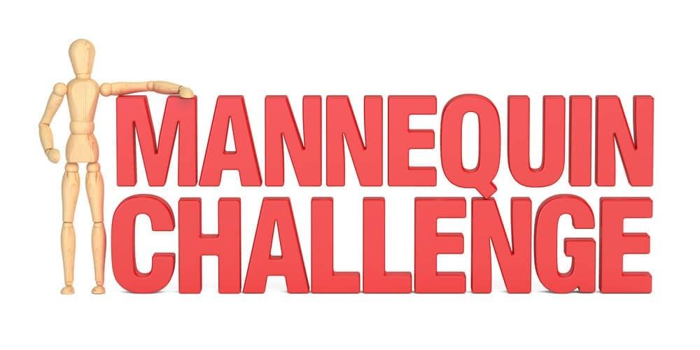 Challenges Videos