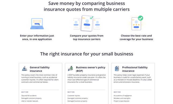 Best Business Insurance 5