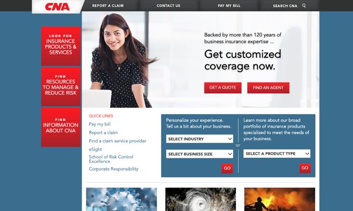 Best Business Insurance 3