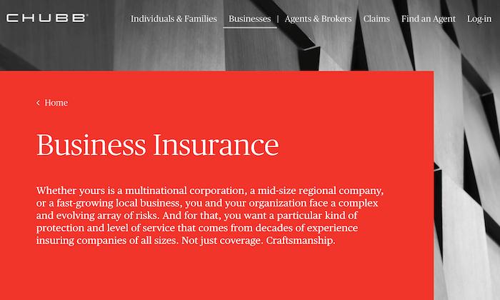 Best Business Insurance 2