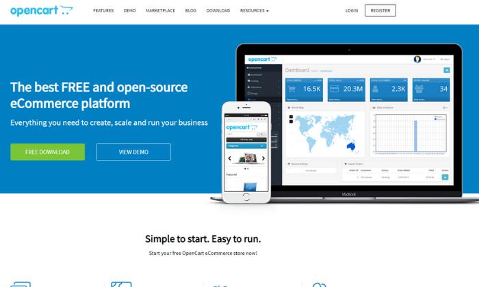 Best Ecommerce Platforms 7