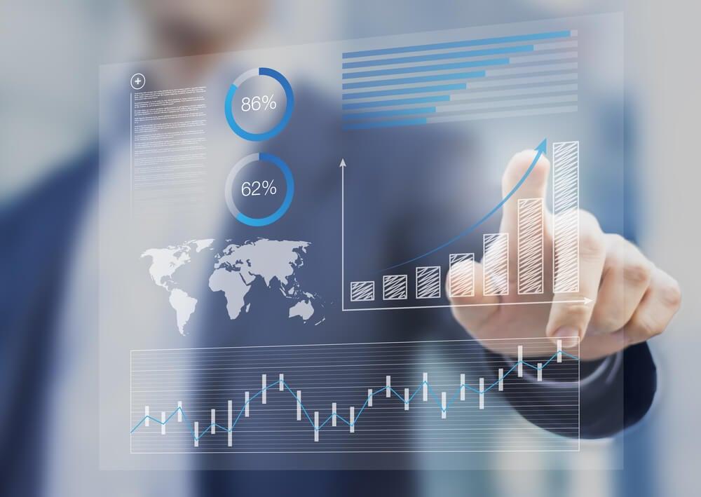 indicadores de vendas o que é como acompanhar