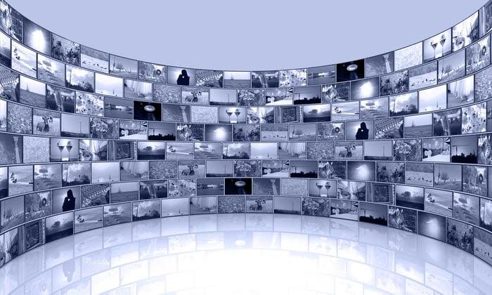 Generative Media: The Future of Visual Marketing