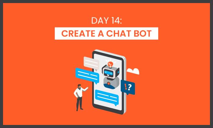 Digital Marketing Day 14