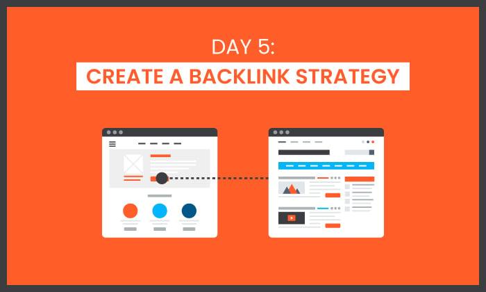 Digital Marketing Challenge Day 5