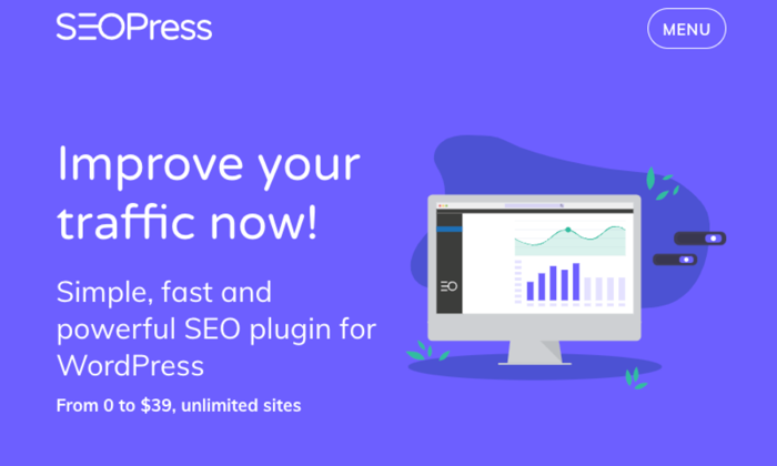 Best SEO Plugins for WordPress – 2021 Review