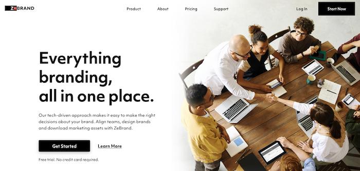 , SEO, Wordpress Support & Insurance, Mortgage, Loans, Legal, Etc Blogs