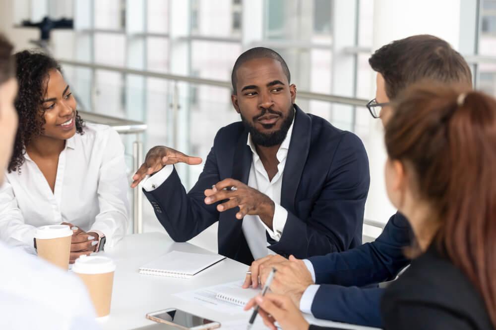 reunião consultoria cro