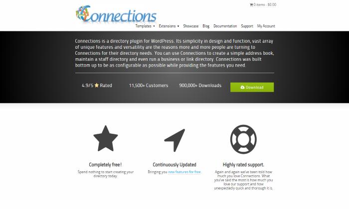Nearme Business Directory