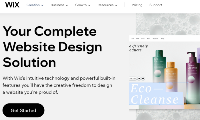 How to Make a Website in 6 Easy Steps