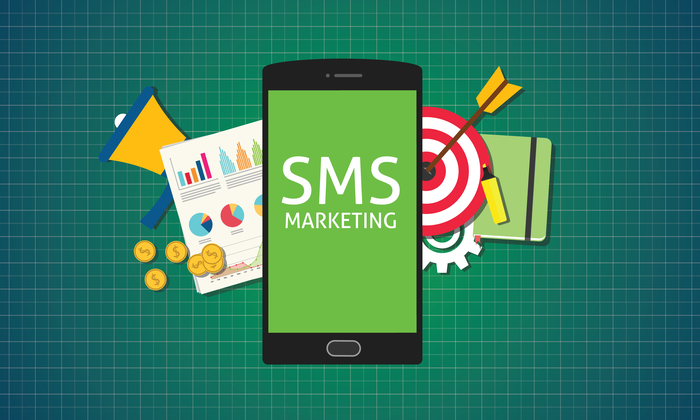 SMS Marketing Doesn't Suck: Here's How to Use it To Generate Revenue
