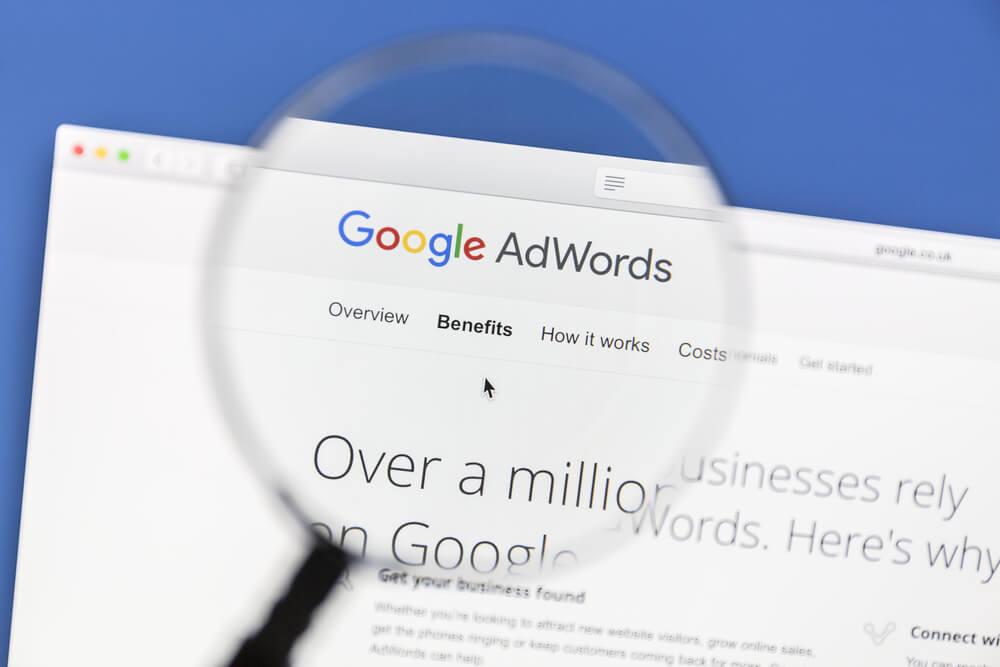 5 tipos de anuncios google ads 4 dicas infaliveis