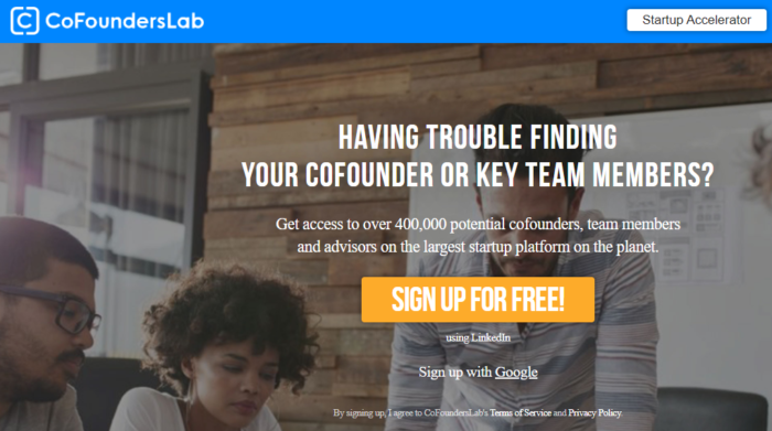digital marketing tools for starting a business cofounders lab