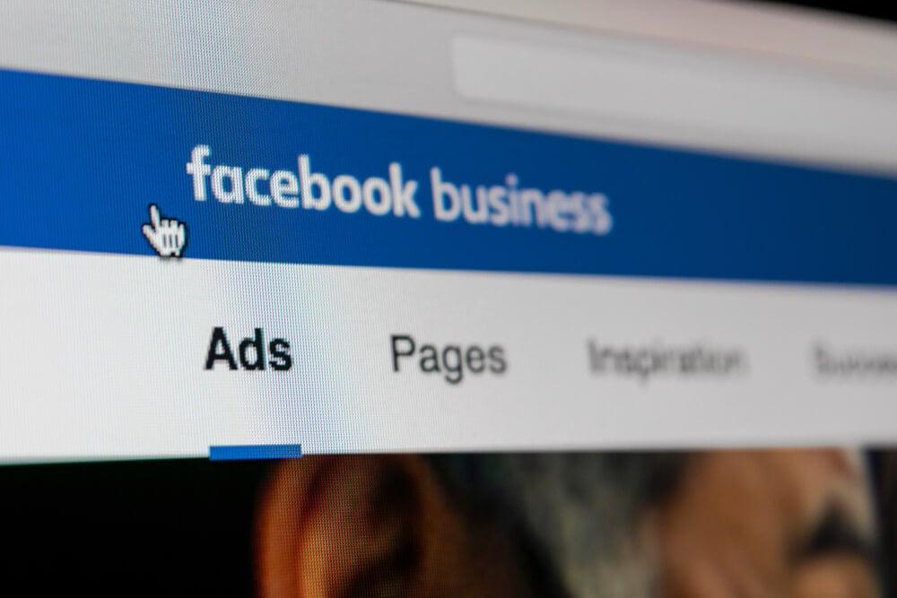 onde investir em rich media facebook ads