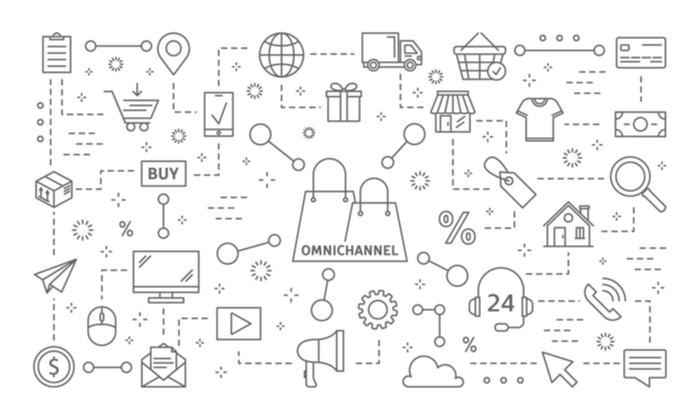 Cómo ejecutar una campaña de marketing con e-channel-e-channel