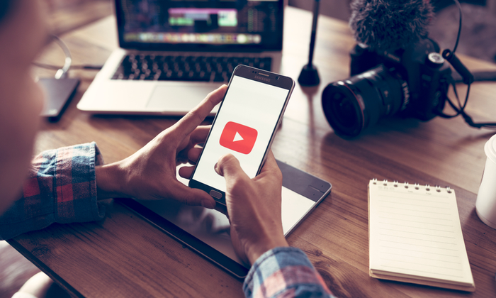 marketer's guide to youtube