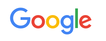 Examples of Great Business Names - Google