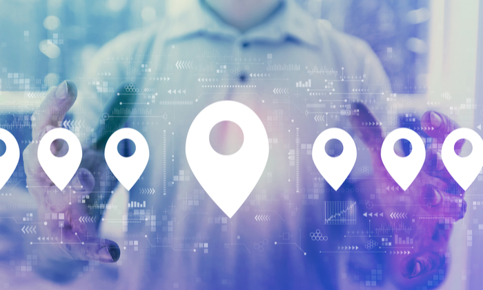 How to Set Up Paid Ads for Multiple Business Locations