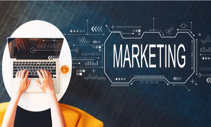 How Did Digital Marketing Produce Benefits?