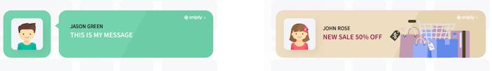 لینک های کوتاه کننده را به Goo.gl پیوند دهید - Sniply