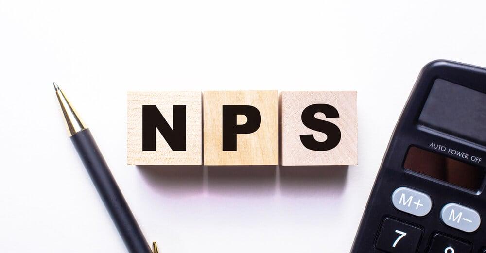 NPS calculadora