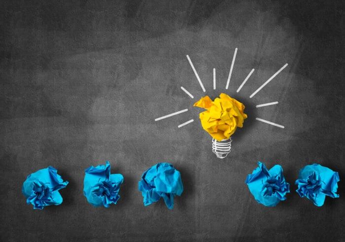 design thinking carreira