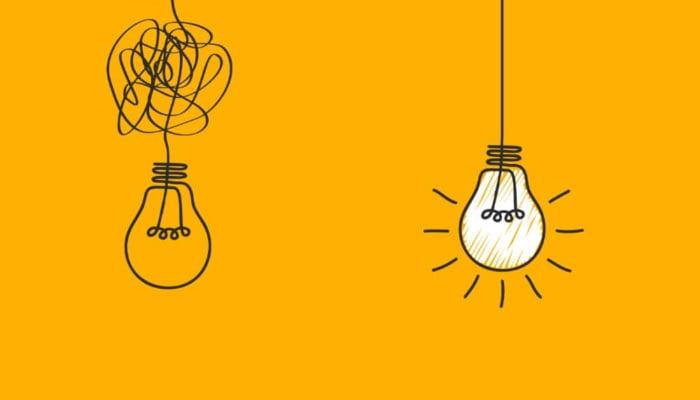 design thinking como surgiu a abordagem