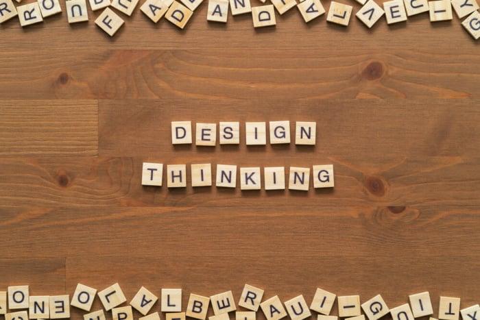 design thinking o que é etapas e como aplicar no seu negócio