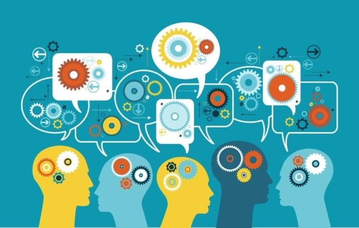 design thinking qual o objetivo principal