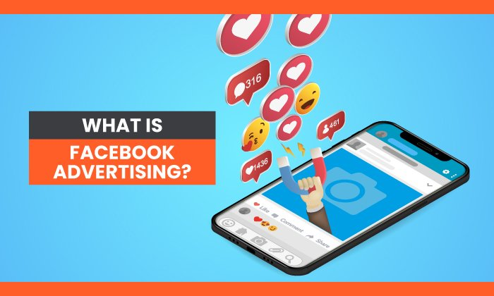 What Is Facebook Advertising?