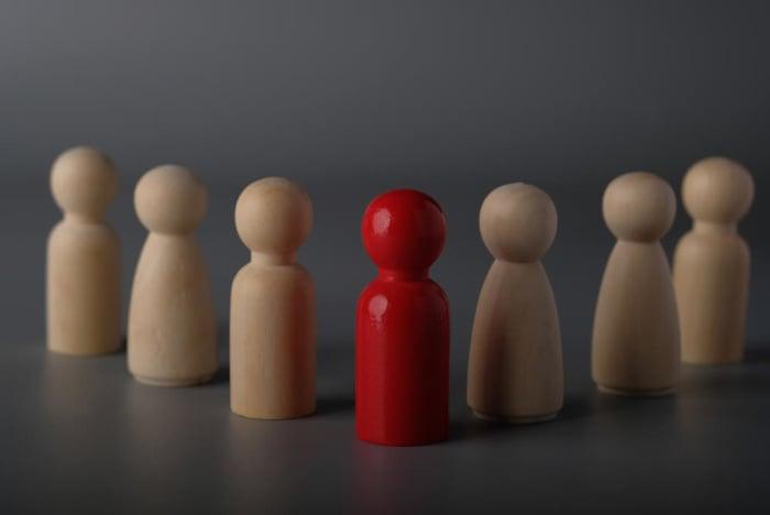 leads: o que é, exemplos, como gerar e como qualificar leads