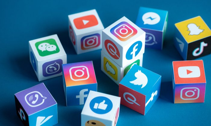 5 Essential & Easy Social Media Metrics You Should Be Measuring Right Now