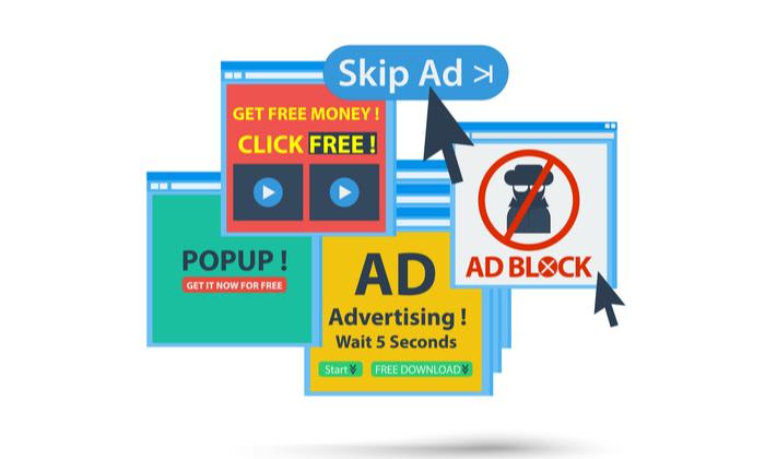 7 اسکریپت و افزونه تبلیغاتی بزرگ - یک ابزار تبلیغاتی و بازاریابی قدرتمند
