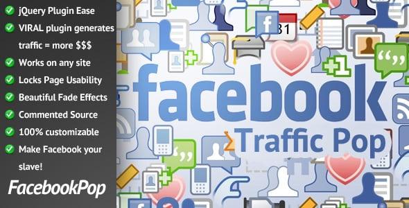 تبلیغات بازشو در فیس بوک