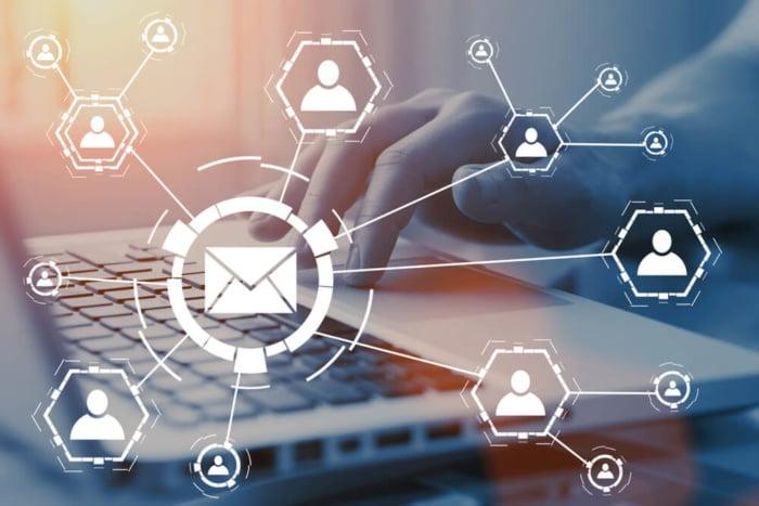 AIDA: como melhorar seu email marketing com a metodologia