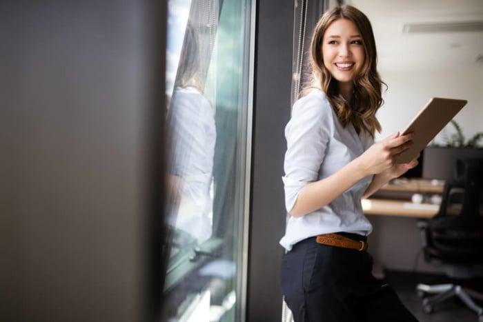 AIDA: como usar a metodologia na sua empresa