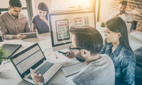 Empresa De SEO: O Que Faz, Quanto Custa e Como Contratar