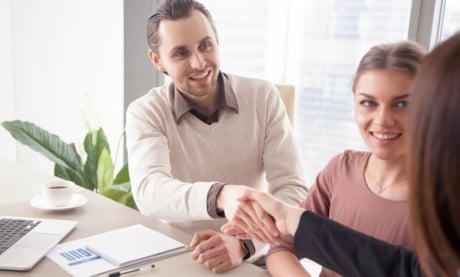 Consultor SEO: Quanto Custa e O Que Faz Esse Profissional
