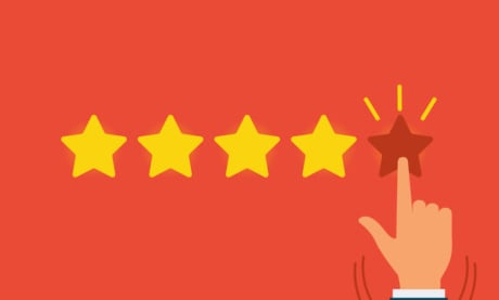 7 Strategies for Getting More Customer Testimonials (And What to Do With Them)