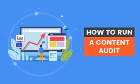 So führt man ein Content-Audit durch