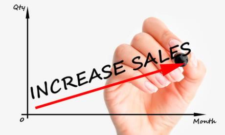 30 Dicas Para Aumentar as Vendas Online em Tempos de Crise