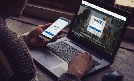 Como Divulgar Minha Empresa No LinkedIn? 10 Dicas Práticas
