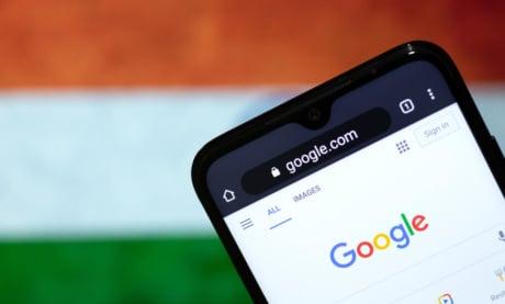 Como Colocar Sua Empresa No Google (Rápido e Gratuito)